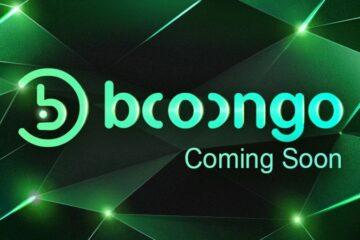Игровые автоматы Booongo