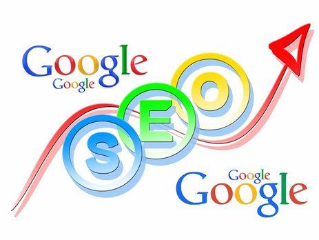 Курс Академии SEO по продвижению сайтов в Гугл