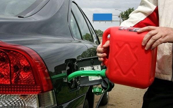 Некачественное топливо - чем это может грозить автомобилю