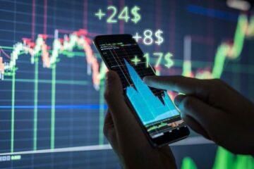 Торговая биржа Украинская энергетическая биржа