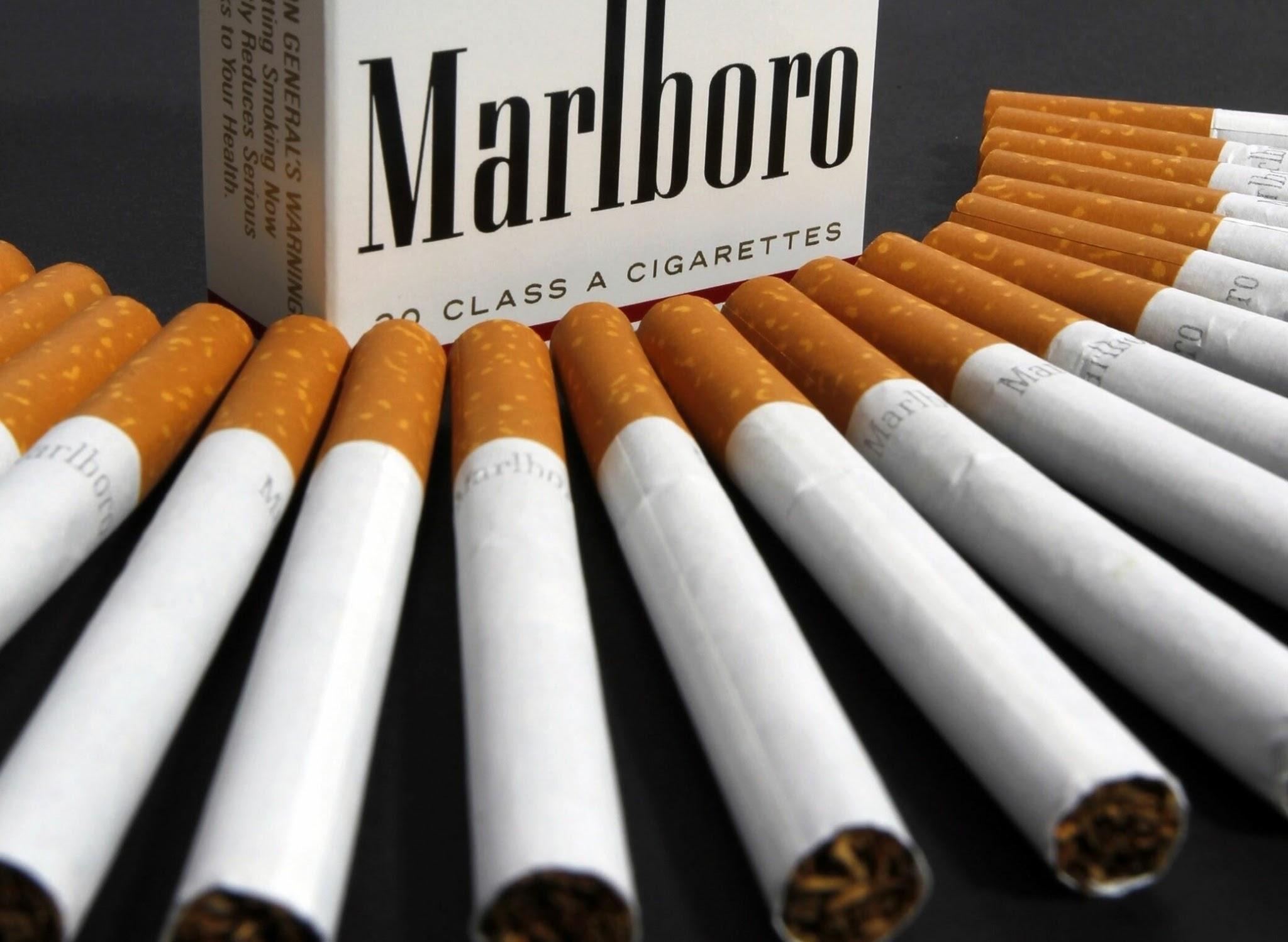 табак сигареты опт