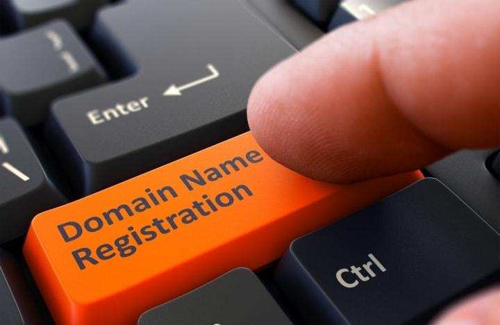Какой домен выбрать для компании, чтобы добиться успеха фото