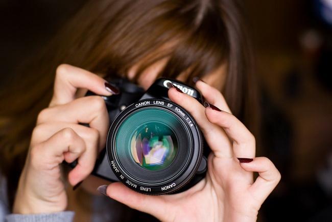 Как заказать фотографа недорого на крестины?