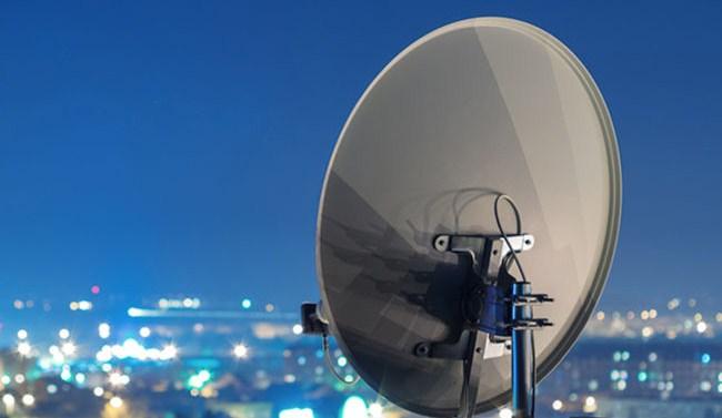 На каком провайдере спутникового телевидения остановить выбор?