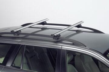 Стоит ли покупать рейлинги на крышу авто