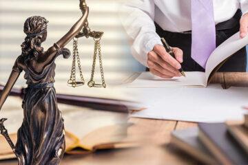 адвокат з розлучень