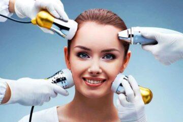 косметологическое оборудование для салона красоты что выбрать