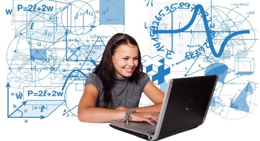 Возможность проверить знания школьников