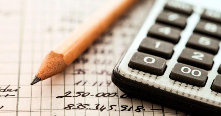 APRC Что это за показатель, и как его рассчитать по кредиту