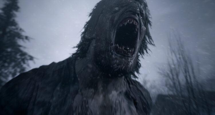 Инсайдер рассказал, что произойдёт в Resident Evil Village за первые полчаса прохождения