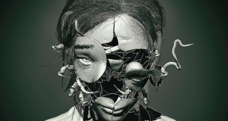 Для работы над первой игрой своей новой студии создатель Silent Hill объединил усилия с «известным творцом» из Японии