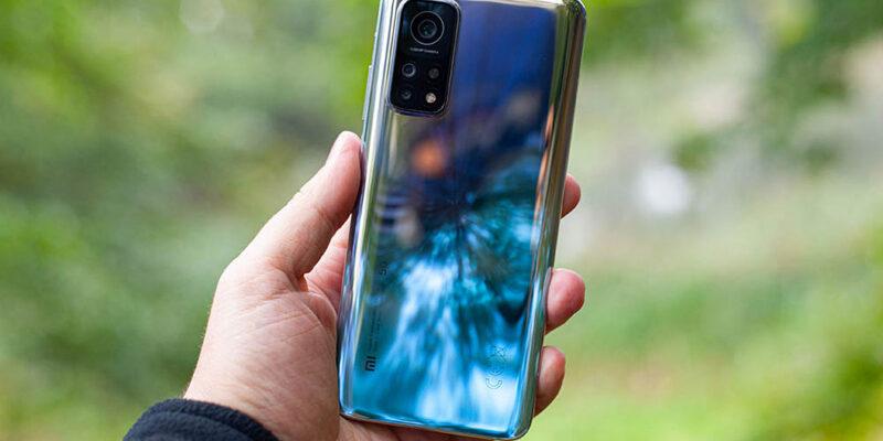 Какой телефон Xiaomi купить? Вот 5 моделей с лучшим соотношением цены и качества