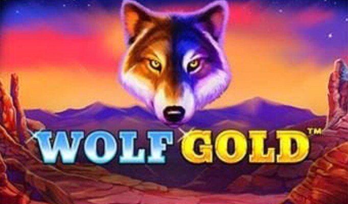 Игра Wolf Gold от казино Вавада