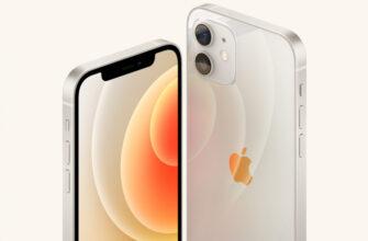 Лучшие модели iPhone - выбрать самый дешевый или самый новый?