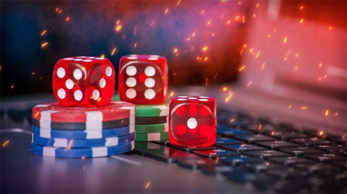 Лучшие игровые клубы Украины от рейтинга Casinoptimus