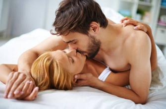секс игрушки как популярный тип товаров