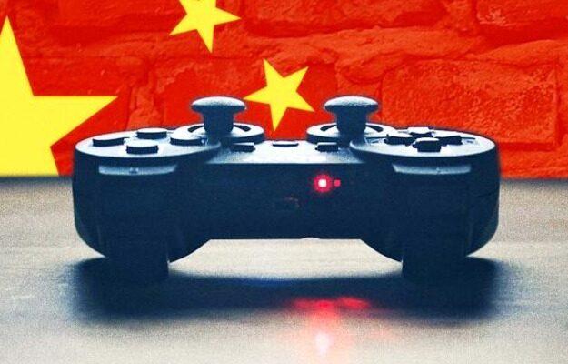 В Китае игры начали проверять на соответствие ценностям социализма