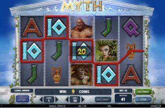 Игровой ресурс Vulkan casino — официальный игровой портал