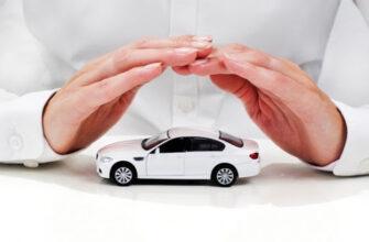 Які види страхування автомобілів є в Україні