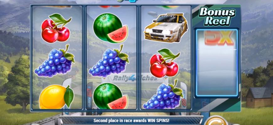 Играть в автоматы онлайн без регистрации и пополнения счета