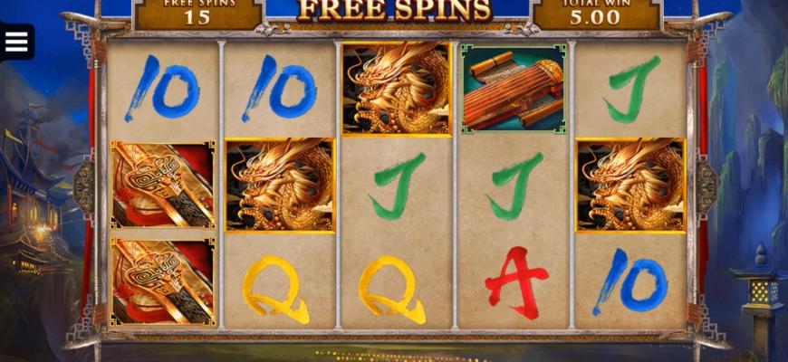 Преимущества и отличительные особенности бонусов казино