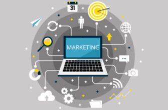 Цифровой маркетинг – какие инструменты лучше всего подойдут для самых маленьких компаний?