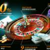 Партнерская программа казино