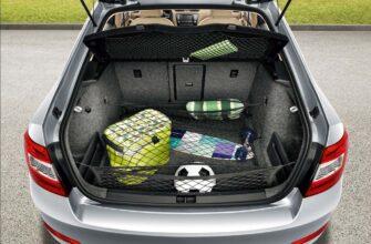 Вещи, которые должен иметь в своем багажнике каждый автовладелец