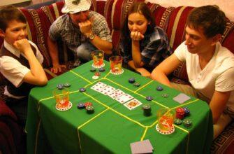 10 советов как стать хорошим игроком в покер