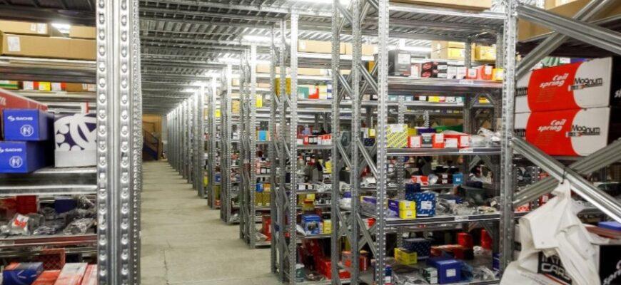 Где приобрести качественные ремкомплекты для грузовиков Volvo