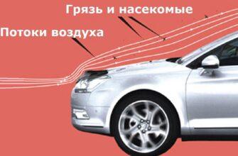 Что может понадобиться, чтобы улучшить свою машину?