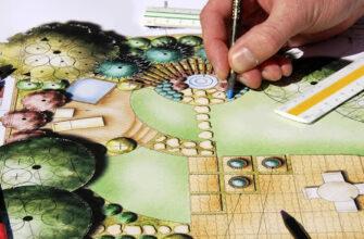 Ландшафтный дизайнер - кто он и чем занимается? Как стать ландшафтным дизайнером?