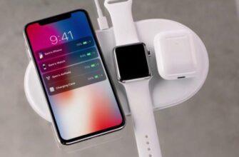 Стоит ли покупать беспроводное зарядное устройство для iPhone