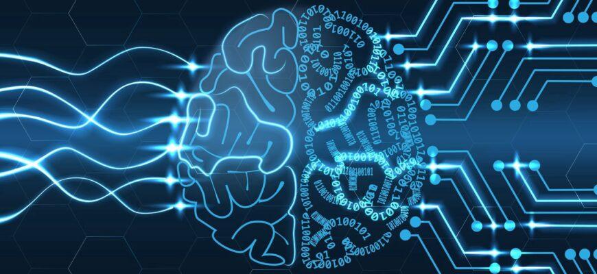 Что такое искусственные нейронные сети и как их можно использовать