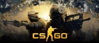 Как грамотно делать ставки на CS:GO?
